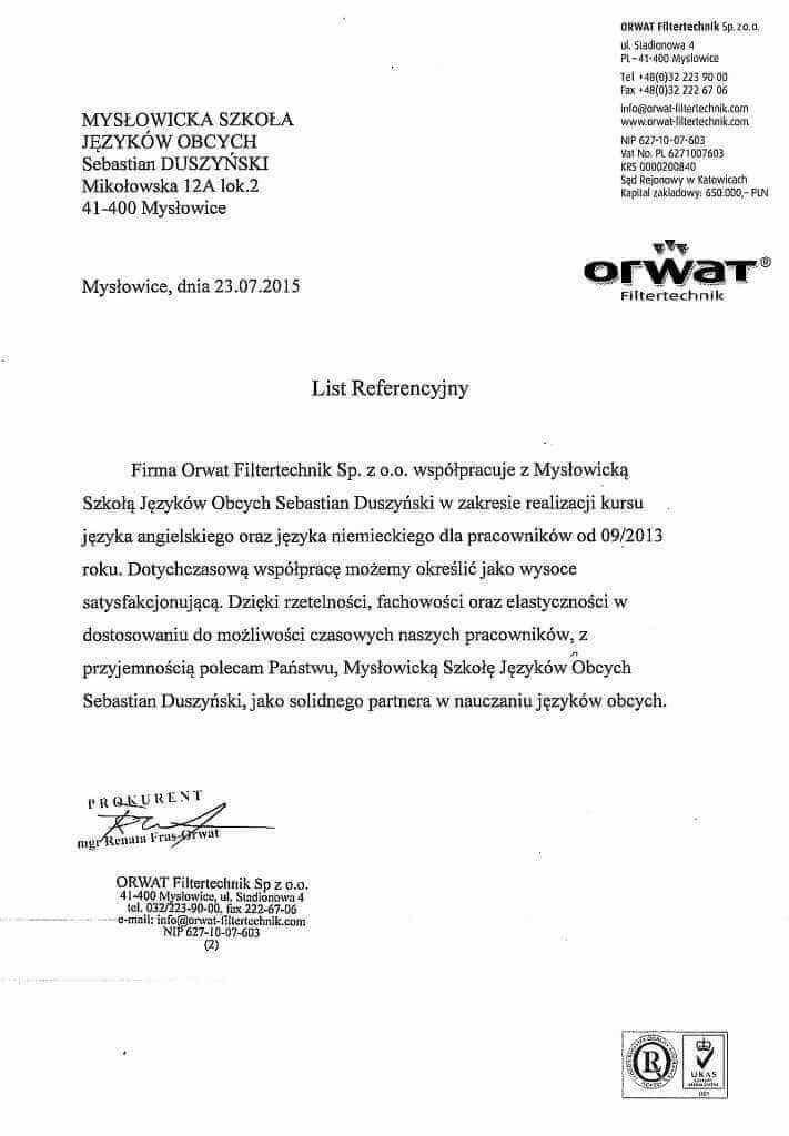 referencje-orwat